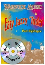 easy jazzy